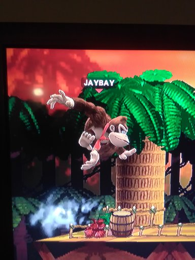 JayBay