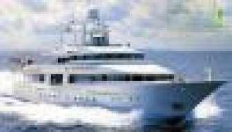 worldwideluxuryyacht