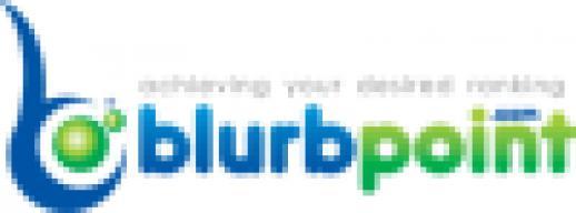 blurbpoint.affiliate