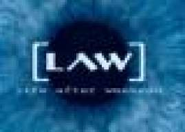 law89x