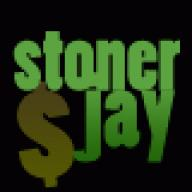 StonerJay