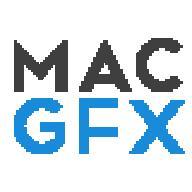 macgfxproject
