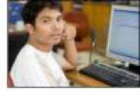 Download software komputer free