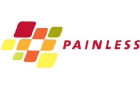 PainlessProcessor