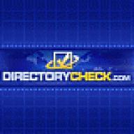 DearDirectory