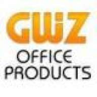 gwizofficeproducts