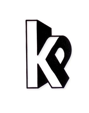 kpkumar39