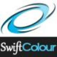 swiftcolour