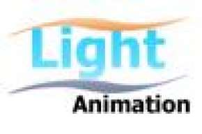 lightanimation