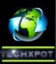 Techxpot