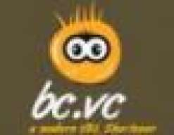 BcVcStaff