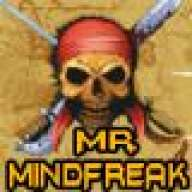 Mr.Mind freak