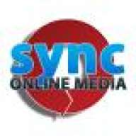 synconlinemedia