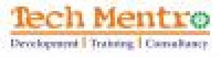 techmentro