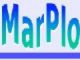 MarPlo