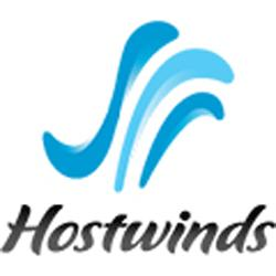 hostswinds