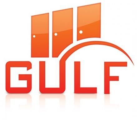 GulfJoinery