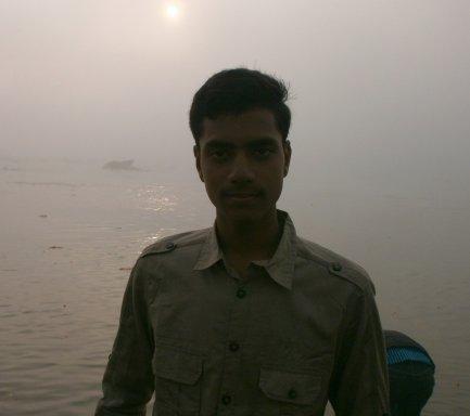 dhiraj161298