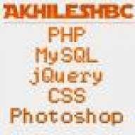 akhileshbc