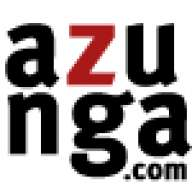 Azunga