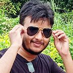 RahulSaini