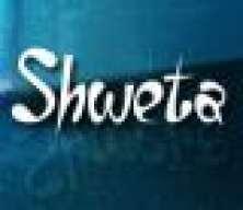 shweta24