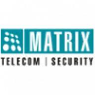 matrixcomsec