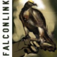 falconlink