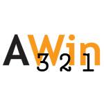 awin321