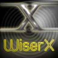 WiserX