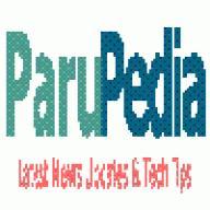 parupedia