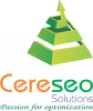 cereseo