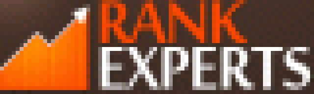 rankexperts