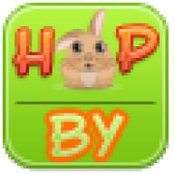 hop.by
