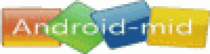 tabletpc2011