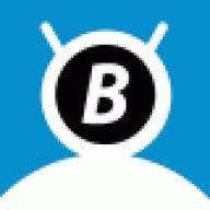 Buzzpromote.com
