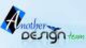 Anotherdesignteam