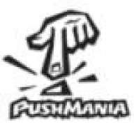 PushMania