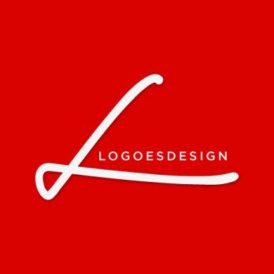 logoesdesign