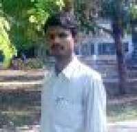 ashutosh86