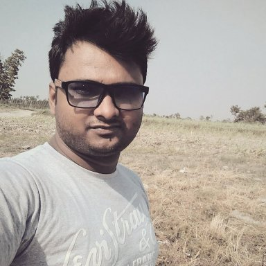 webdeveloperindia