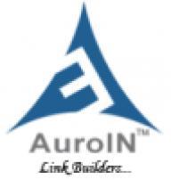 Auroin_SEO