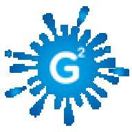 GraphicsGeek