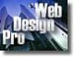 WebDesignPro