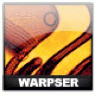 warpser