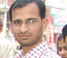kulwantnagi2003
