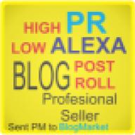 blogmarket