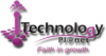 itechnologyplanet