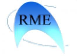 RMEac02