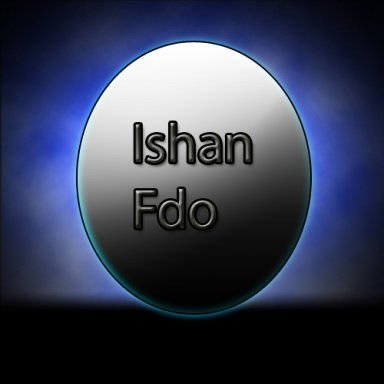 IshanFdo